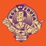 box_da_fruta