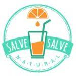 salve_salve