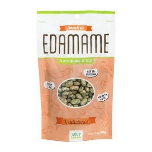 edamame-petisco-natural-de-soja-sabor-tradicional-awp-foods-99g