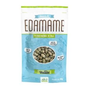 edamame-petisco-natural-de-soja-sabor-wasabi-awp-foods-99g