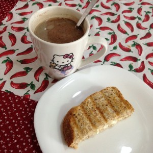 chocolate_quente